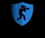 Autlan MMA & Crossfit